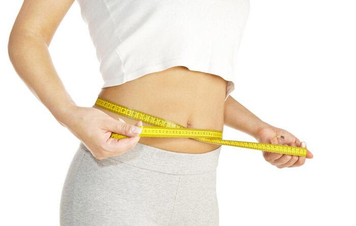 چند نکته مهم در خصوص رژیم کاهش وزن