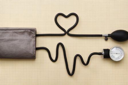 تاثیر ورزش با وزنه بر فشار خون