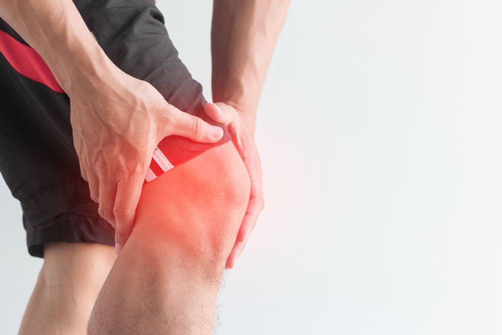 چه ورزشی برای زانو درد خوب است-آسمان فیتنس