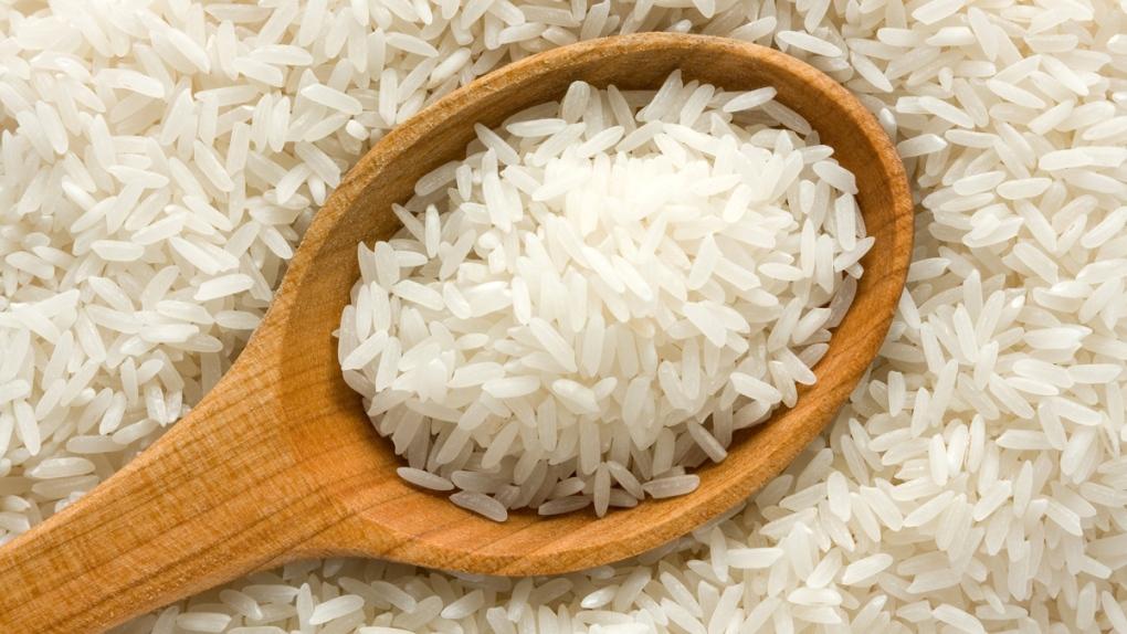 برنج باعث چاقی میشود - آسمان فیتنس
