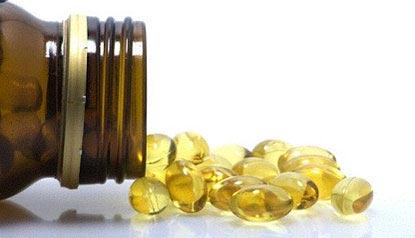 ویتامین D و مصرف آن در بدنسازان- آسمان فیتنس