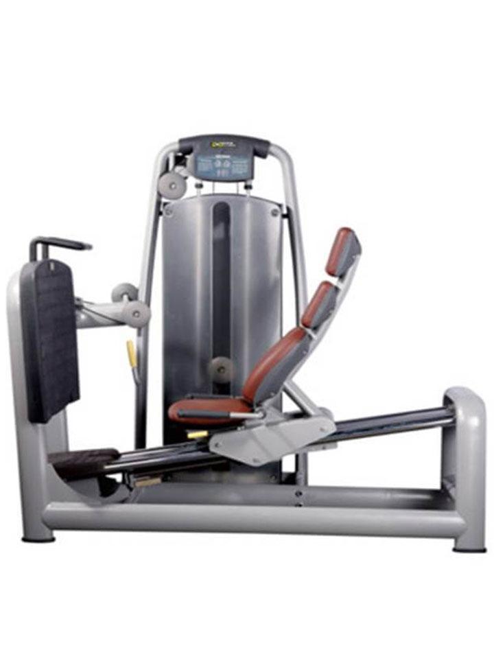دستگاه بدنسازی پرس پا نشسته A9