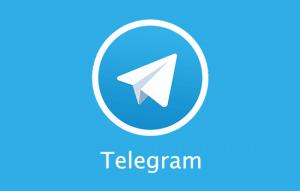کانال تلگرام فیتنس