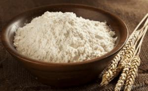 آرد و غلات در بدنسازی چه تاثیراتی دارد