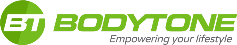 بادی-تن-body-tone-خرید دستگاه های بادی تن