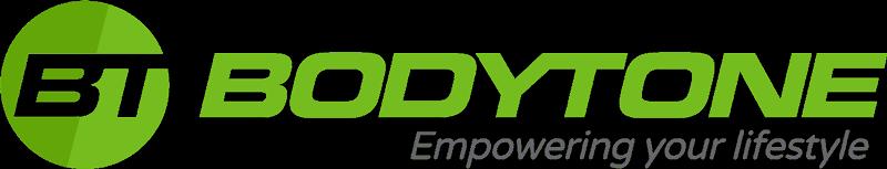 body tone بادی تن خرید تجهیزات بدنسازی body tone بادی تن