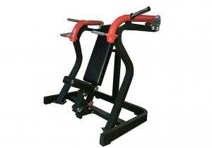 دستگاه های وزنه ازادmbh-دستگاه بدنسازی
