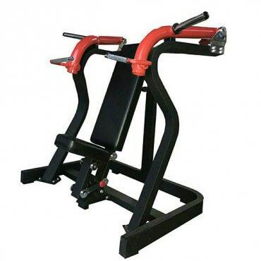 دستگاه وزنه ازاد-دستگاه بدنسازی