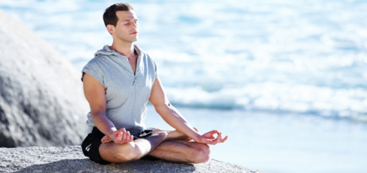 آموزش تنفس درست در هنگام ورزش