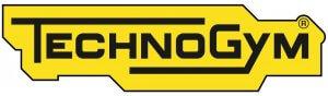 تکنوجیم Technogym تکنوجیم خرید تجهیزات بدنسازی تکنو جیم