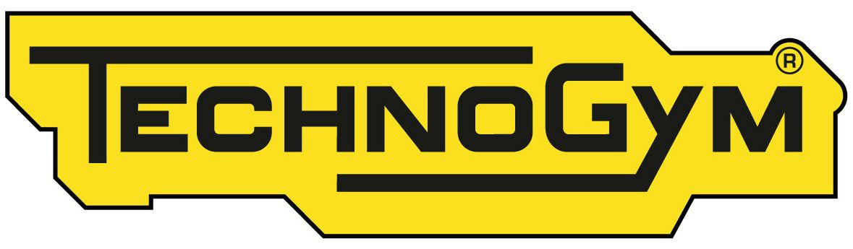 تکنو جیم - خرید تجهیزات بدنسازی تکنوجیم