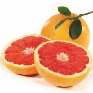تاثیر میوه گریپ فروت در بدنسازی