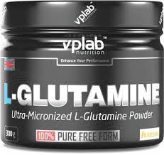 گلوتامین چیست و چه فوایدی دارد؟