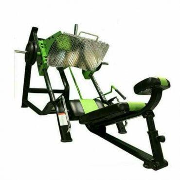 برترین تولید کننده دستگاه بدنسازی-تجهیزات باشگاهی گروه ورزشی آسمان-برترین تجهیزات باشگاهی-پرس پا طرح بادی تن Body Tone