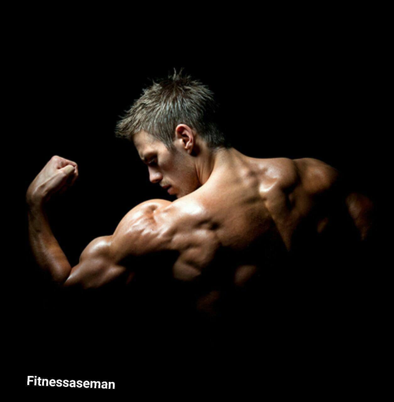 سیزده روش چربی سوزی و عضله سازی