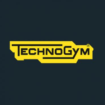 تکنوجیم-ایتالیا - دستگاه بدنسازی