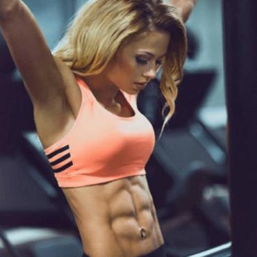 سیزده روش چربی سوزی و عضله سازی-زومبا-سینه بانوان-اسکوات-فیتنس زنان و حرکات فیتنس بانوان-دستگاه بدنسازی