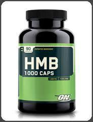 مکمل hmb عوارض و طریقه مصرف