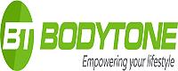 بادی-تن-body-tone-خرید دستگاه های بادی تن-دستگاه بدنسازی