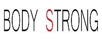 برند-بادی-استرانگ-body-strong خرید دستگاه بدنسازی بادی استرانگ