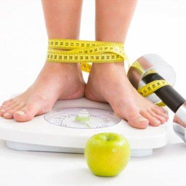 درمان چاقی و کاهش وزن چگونه امکان پذیر است؟