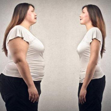سیزده روش چربی سوزی و عضله سازی-درمان چاقی و کاهش وزن