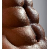 باشگاه شامل چه دستگاه هایی است؟-تقویت عضلات شکم باچند روش ساده