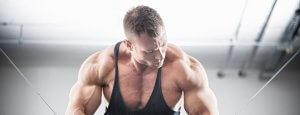 هورمون کورتیزول و اثرات آن بر عضله سازی