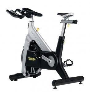 قیمت دوچرخه ثابت تكنو جيم شرکت ایتالیایی