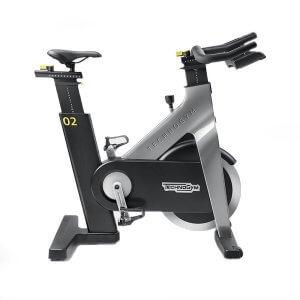 دوچرخه ثابت تكنو جيم دوچرخه ثابت مدرن خانگی