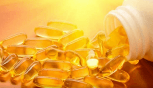 فواید ویتامین Dدر بدنسازی