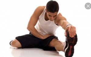راه های کاهش درد عضله بعد از تمرین