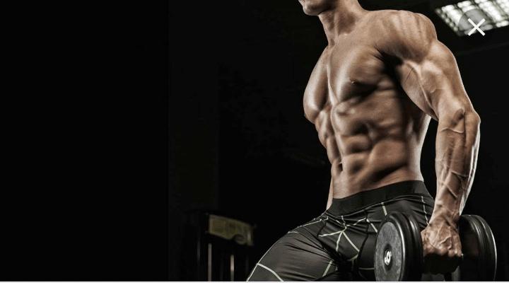 نقش هورمون در بدن